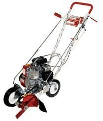 Little Wonder Gas Lawn Edger