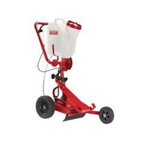 Hilti Gas Saw Floor Cart