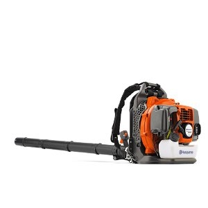 350BT Back Pack Leaf Blower