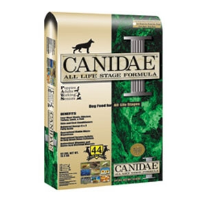 CANIDAE® All Life Stages Formula