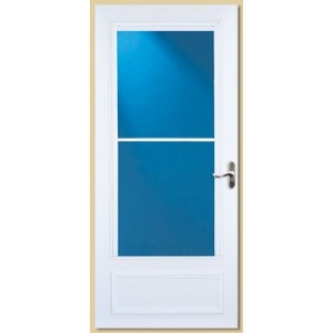 Larson Storm Door Model 830-82