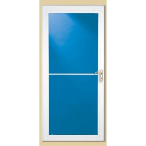 Larson Storm Door Model 356-60