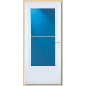 Larson Storm Door Model 370-81