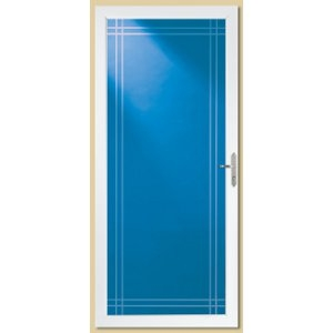 Larson Storm Door Model 350-14