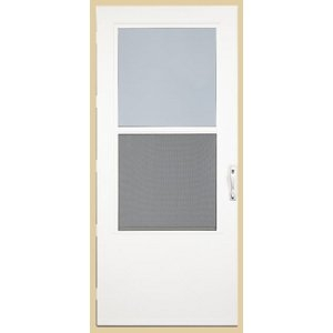 Larson Storm Door Model 370-50