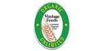 Organic Unlimited Vintage Feeds