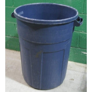 30 Gallon Trash Can Rent All Inc Asheville Nc