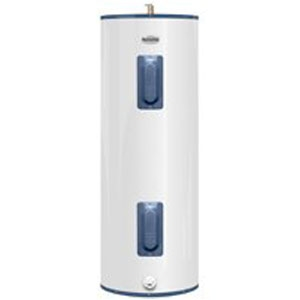 Richmond 50 Gallon Electric Water Heaters
