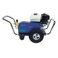 Pressure washer, 1500, 6 hp, 4.0 gpm