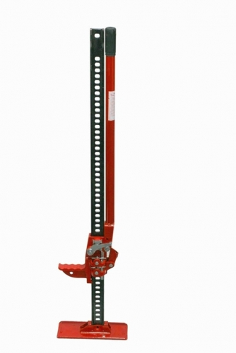 Fence Post Puller Taylor Rental Streamwood