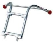 Ladder, Stabilizer