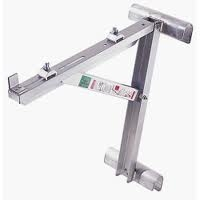 Ladder, Brackets - Pair