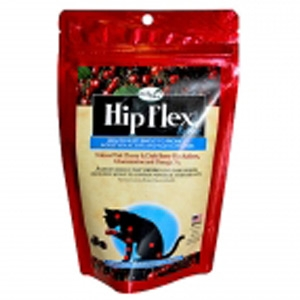 Overby Farms Hip Flex-Feline