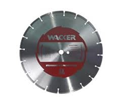 diamond blade, 12 inch concrete