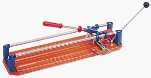 tile cutter, ceramic large