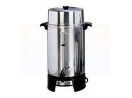 Coffee maker 100 cup