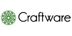 Craftware Pottery & Baskets