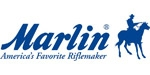 Marlin Firearms