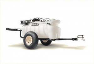 Agri-Fab, 45-0293, 25 Gallon Lawn Sprayer