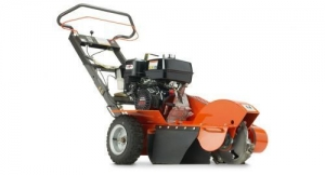 Husqvarna, Stump Grinder