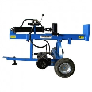 Iron & Oak, 9 HP Gas Log Splitter