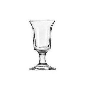Glass, Cordial 2.5 oz