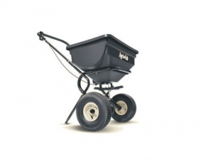 Agri-Fab, 45-0388, Push Drop Spreader