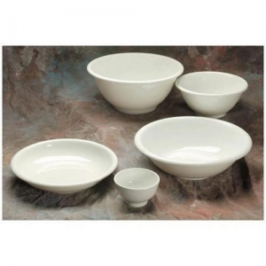 Dinnerware, Vegetable Bowl