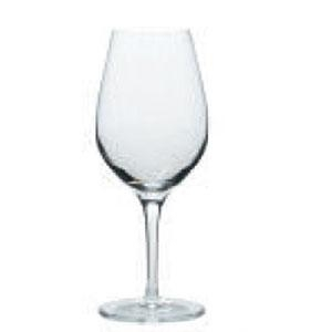 Wine, 10oz Glass