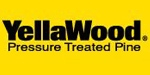 YellaWood Treated Lumber