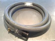 Suction Hose 3