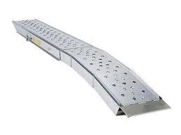 Loading Ramp (pair)