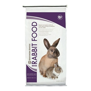 Southern States Premium Rabbit Food 50lb