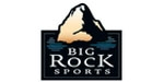 Big Rock Sporting Goods
