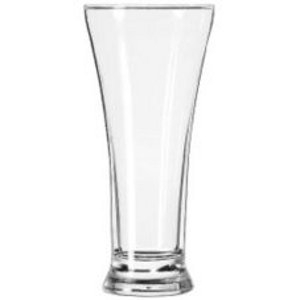 Glassware, Pilsner Glass