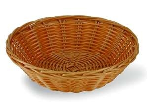 Small Bread Basket
