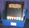 Kids Game, Plinko