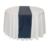 Polyester Table Runner 11