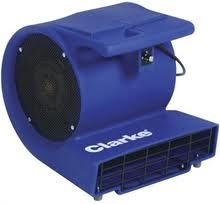 Carpet Dryer/Blower