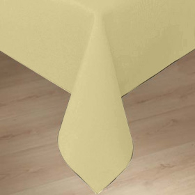 Tablecloth, Maize Long