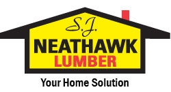 Neathawk Lumber Home Solution Expo