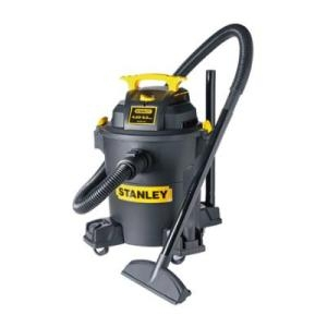 6 Gallon Wet/Dry Vac