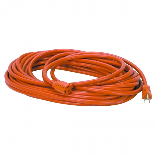 Extention Cord, 50'