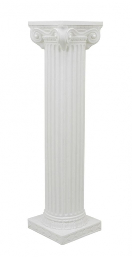 Column, Empire 40