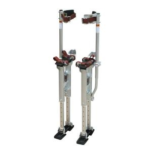 Dry Wall Stilts