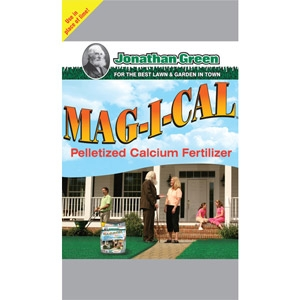 Jonathan Green MAG-I-CAL Calcium Fertilizer