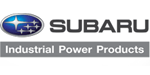 Subaru Engines