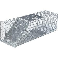 Small Animal Trap
