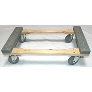 4 Wheel Dolly