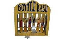GAME, BOTTLE BASH